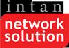 intan network & solution
